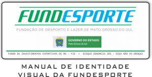 Manul Ident Visual Fundesporte