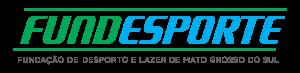 logo_fundesporte