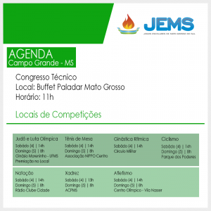 Agenda-JEMS-Campo-Grande
