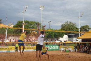 TL - Jogo Final Masculino 04-09