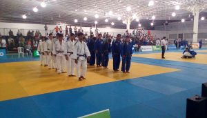 judo-a