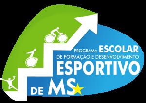 aeec1a099 Comunicado  Programa Escolar de Formação e Desenvolvimento Esportivo de MS