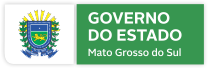 Governo do Estado